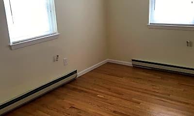 Bedroom, 401 Washington St, 2
