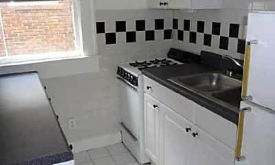 Kitchen, 718 Argonne Ave NE, 0