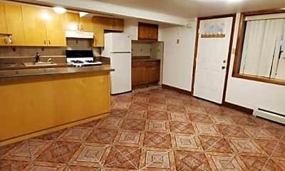 Kitchen, 25-36 76th St, 0