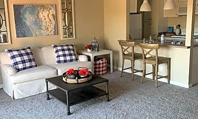 Living Room, 31932 Del Cielo Este, 0