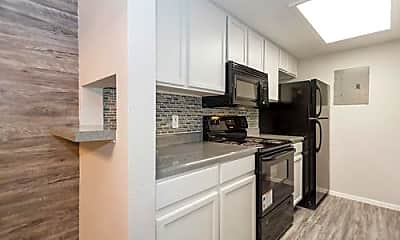 Kitchen, 9210 Anderson Mill Rd, 2