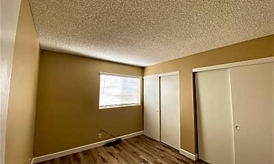 Bedroom, 5129 - 5139 Sterling Court, 2