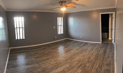 Living Room, 2806 Ridge Rd, 1
