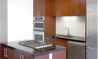 Kitchen, 411 W 5th St, 1
