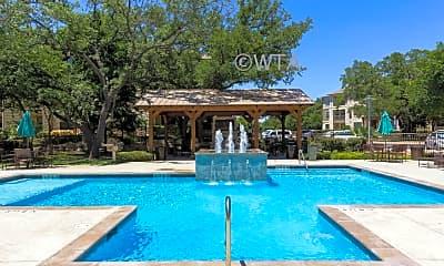 Pool, 7727 Potranco Rd, 1