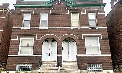 Building, 4548 Virginia Ave, 0