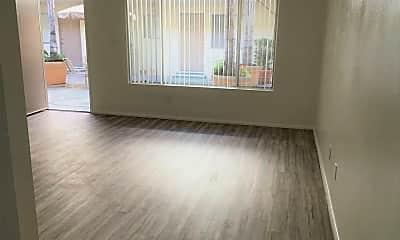 Living Room, 23022 Samuel St, 1