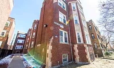 7949 S Ellis- Pangea Real Estate, 0