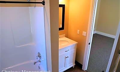 Bathroom, 2151 NW Janssen St, 0