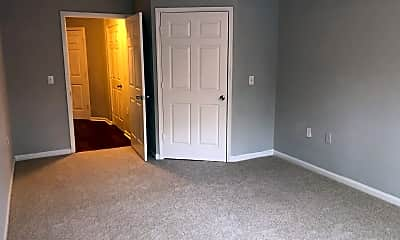Kitchen, 1319 Fleming Rd, 1