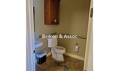 Bathroom, 4835 Ihles Rd, 2
