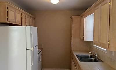 Kitchen, 20551 Alta Vista Ct, 1