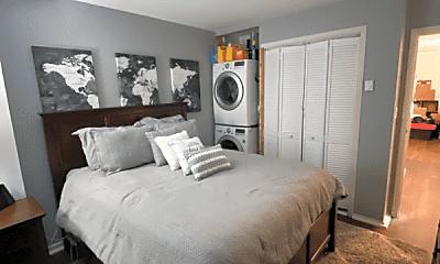 Bedroom, 191 Clay Rd, 2