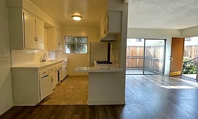 Kitchen, 11618 Gorham Ave, 0