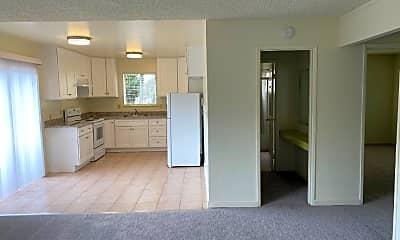 Living Room, 16862 Foothill Blvd, 1