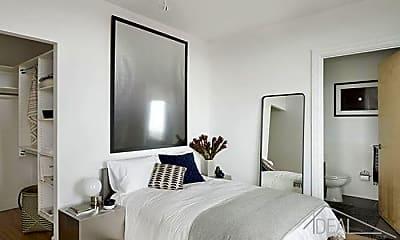 Bedroom, 305 Ashland Pl, 1