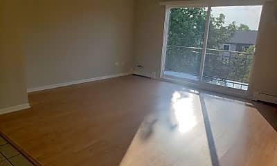 Living Room, 1674 Kiowa Cir 202, 1