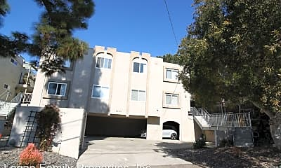 Building, 2260 Via Aprilia, 0