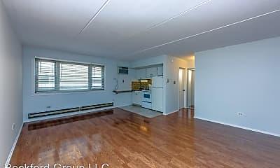Living Room, 102 Rockford Ave, 0