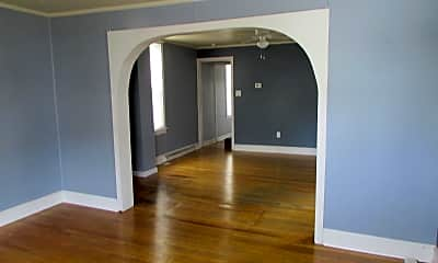 Living Room, 29 S Washington St, 0