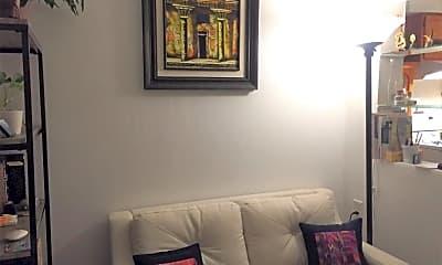 Living Room, 23-74 32nd St, 0