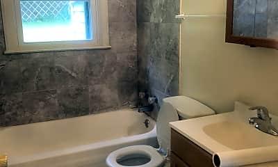 Bathroom, 4063 Larkspur Dr, 2