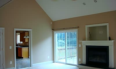 Living Room, 21410 Little St Annes Ln, 1