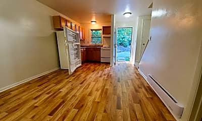 Living Room, 109 Starboard Villa, 1
