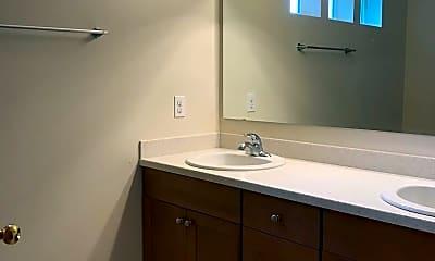 Bathroom, 6946 St Charles Ln, 1