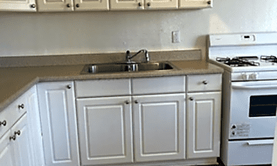 Kitchen, 918 W Lincoln Ave, 0