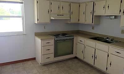JP Apartments, 1
