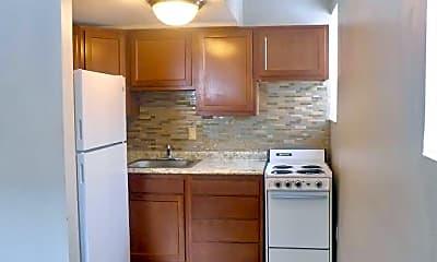 Kitchen, 267 S Winebiddle St, 0