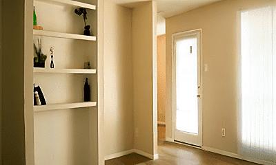 Bedroom, 13660 Montfort Dr, 1