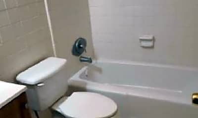 Bathroom, 1196 W 30th St, 0