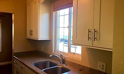 Kitchen, 4335 Bancroft St, 0