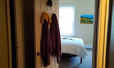 Bedroom, 3930 Pine St, 0