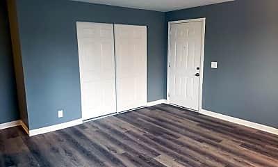 Bedroom, 1728 S 305th Pl, 1