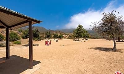 Playground, 6228 Trancas Canyon Rd, 2