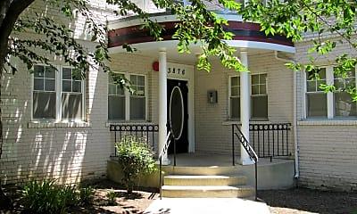 Building, 3876 9th St SE 301, 0