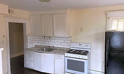 Kitchen, 1420 W State St, 0