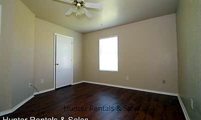 Bedroom, 4103 Gus Dr, 1