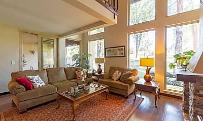 Living Room, 29404 La Plaza, 0