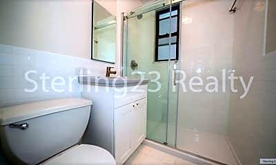 Bathroom, 31-48 34th St, 2