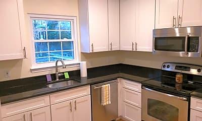 Kitchen, 23 Mooring Point Ct, 1