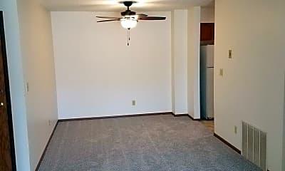 Bedroom, 1000 Westside Dr, 2