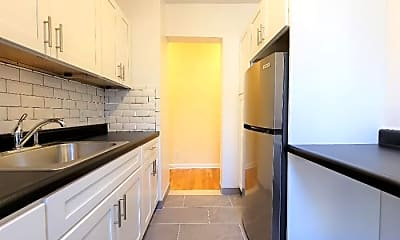 Kitchen, 37-55 79th St, 1
