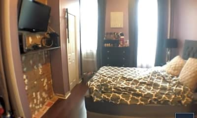 Bedroom, 159 Eagle St, 0