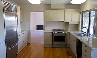 Kitchen, 27951 Edgecliff Way, 1