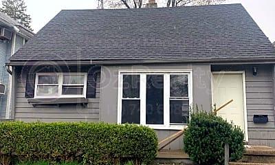Building, 4244 N Lockwood Ave, 0