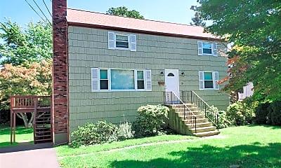 Building, 15 Barholm Ave, 2